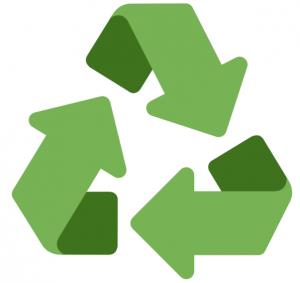 Reciclagem de resíduos de construção em Portugal